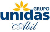 Logo Novo Abil Unidas Site 1