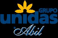 Logo-Novo-Abil-Unidas-Site-1-1.png